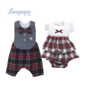 leapepe-2